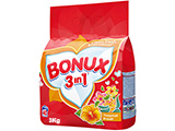 Imagine Bonux 3Kg Automat TropicalFresh